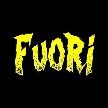 Fuori (feat. Tambs)