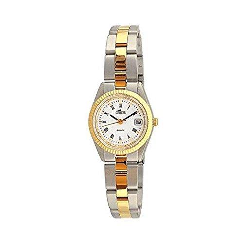 Lotus Reloj de Vestir 9749/1
