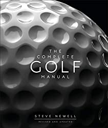 powerful A complete guide to golf