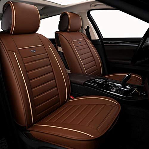 XIARI Funda De Asiento De Coche Universal para Audi A1, A2, A3,...