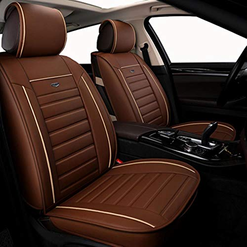 Funda Asiento Coche Universales para Lexus CT Es Is GS Gx LX RX Nx LS Gx460 Gx470 Gx400 Rx580 Gs300