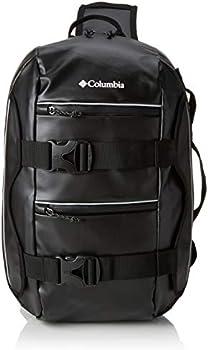 Columbia Street Elite Sling Pack