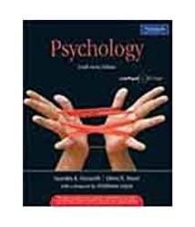 Best Psychology Books On Human Behavior And The Brain (Top 5