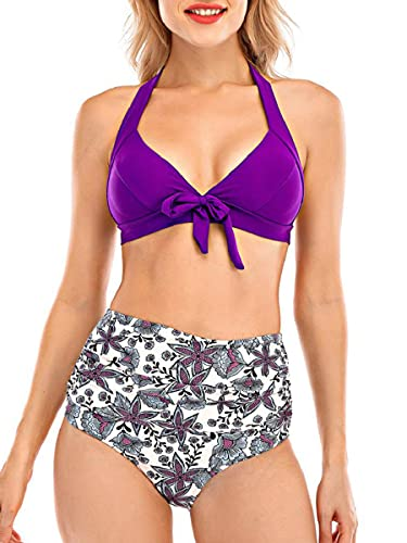 Bikinis Para Mujer Marca heekpek