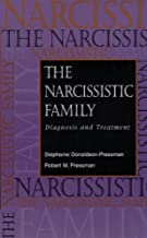 Best the narcissistic family: diagnosis and treatment ebook Reviews