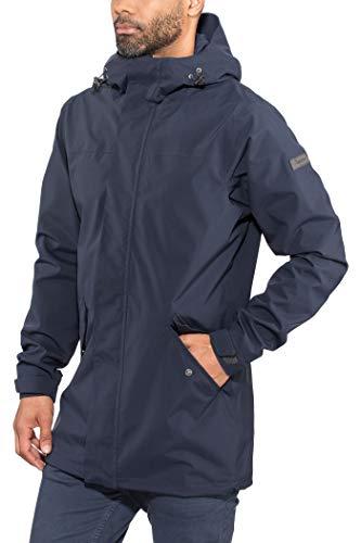 Bergans Oslo 2L Jacket Men - Regenjacke