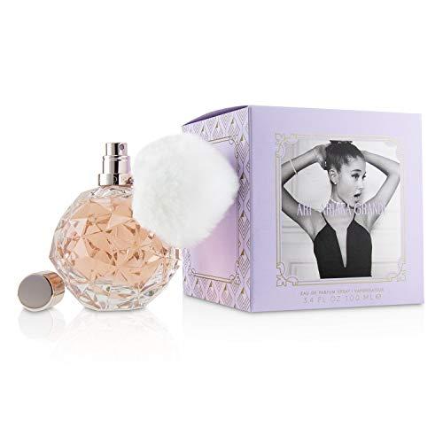 Ariana Grande Ariana Grande Ari Eau De Parfum 100Ml Spray