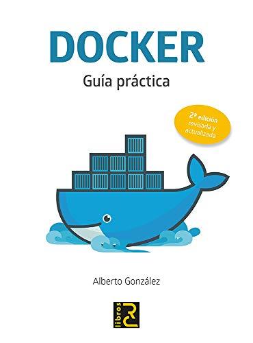 Docker : guía práctica