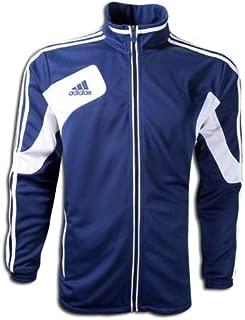 adidas Men's Condivo 12 Training Jacket (Medium)