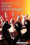 Starting Out: Sicilian Scheveningen-Pritchett, Craig