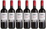 Paris Seduction Vin de France Süß (6 x 0.75 l)