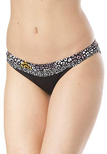 O'NEILL Laguna Shiney - Bikinis para Mujer
