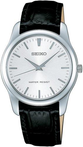 [セイコー]SEIKO 腕時計 SCXP031 メンズ