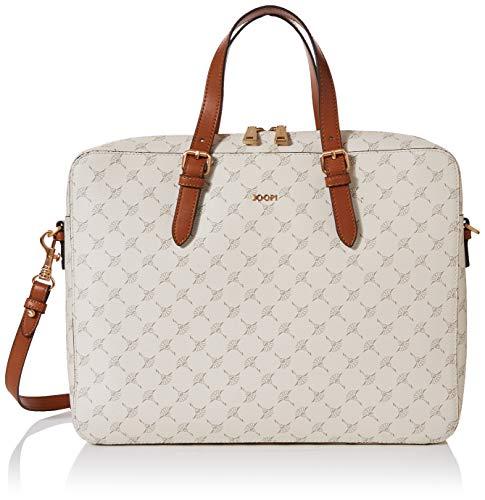 Joop Women Damen Shopper Cortina Nanni Tasche aus Nylon