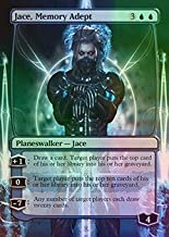 Best jace the mind sculptor altered art Reviews