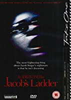 Jacob's Ladder [DVD]