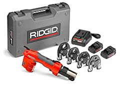 Best Hydraulic Crimping Tools 20