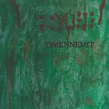 TimennemiT