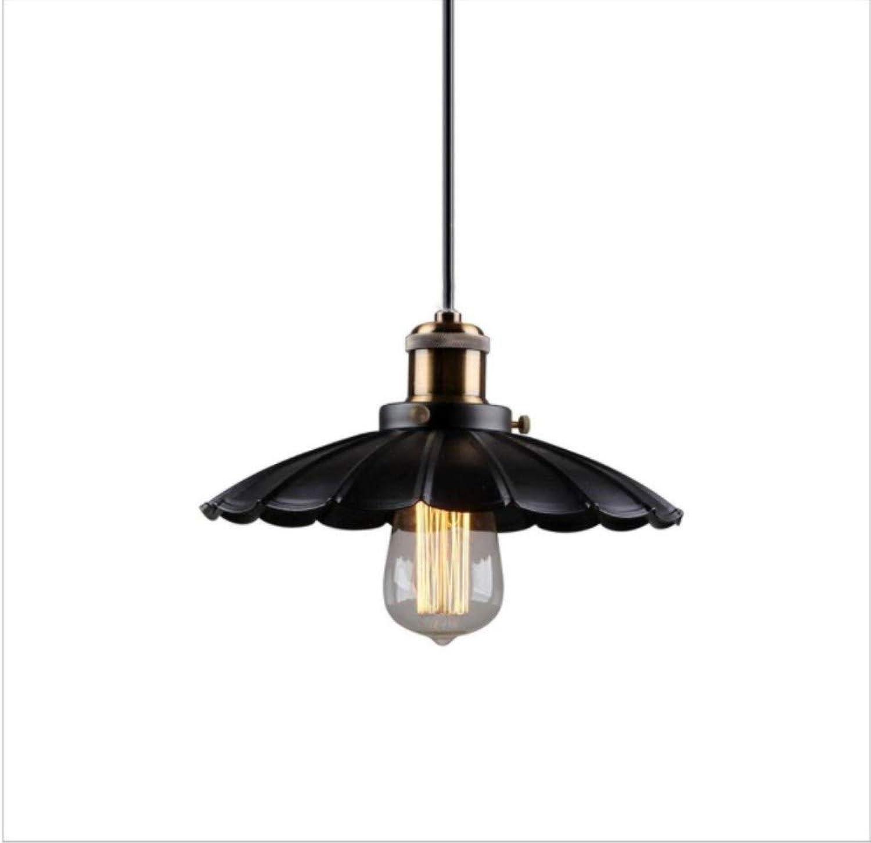 Droplight Loft Dekoration Edison E27 Schnur einstellbar