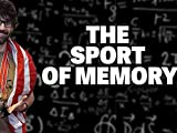 Memory Athletes The Sport Of Memory With Lance Tschirhart