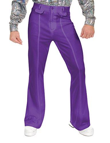 Top Mens Costume Bottoms