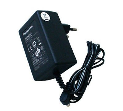 Panasonic KX-A424 Power Adapter for Hdv230 Hdv330 Hdv430 VoIP System