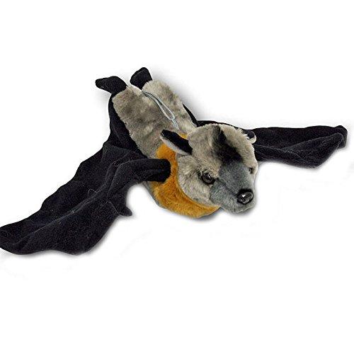 Bocchetta Plush Toys Flying Fox / Fruit Bat Soft Plush Toy Jett 12'/30cm