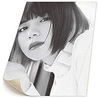 池田エライザ? 大きな写真 アートポスター インテリア 装飾画 飾り絵 贈り物 キャンバス 現代装飾