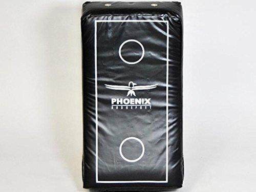 PHOENIX® 'ProTech' 75x35x16 cm...