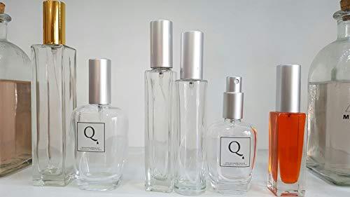 Agua de Perfume 50 ml perfume con Feromonas -Pheromones Attraction
