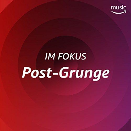 Im Fokus: Post-Grunge