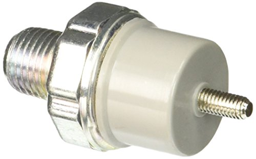 Standard Motor Products PS240T Oil Pressure Switch with Light
