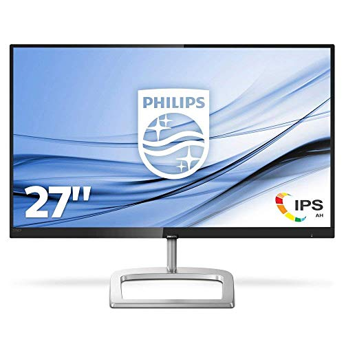 Philips 276E9QDSB/00 - Monitor LCD de 27