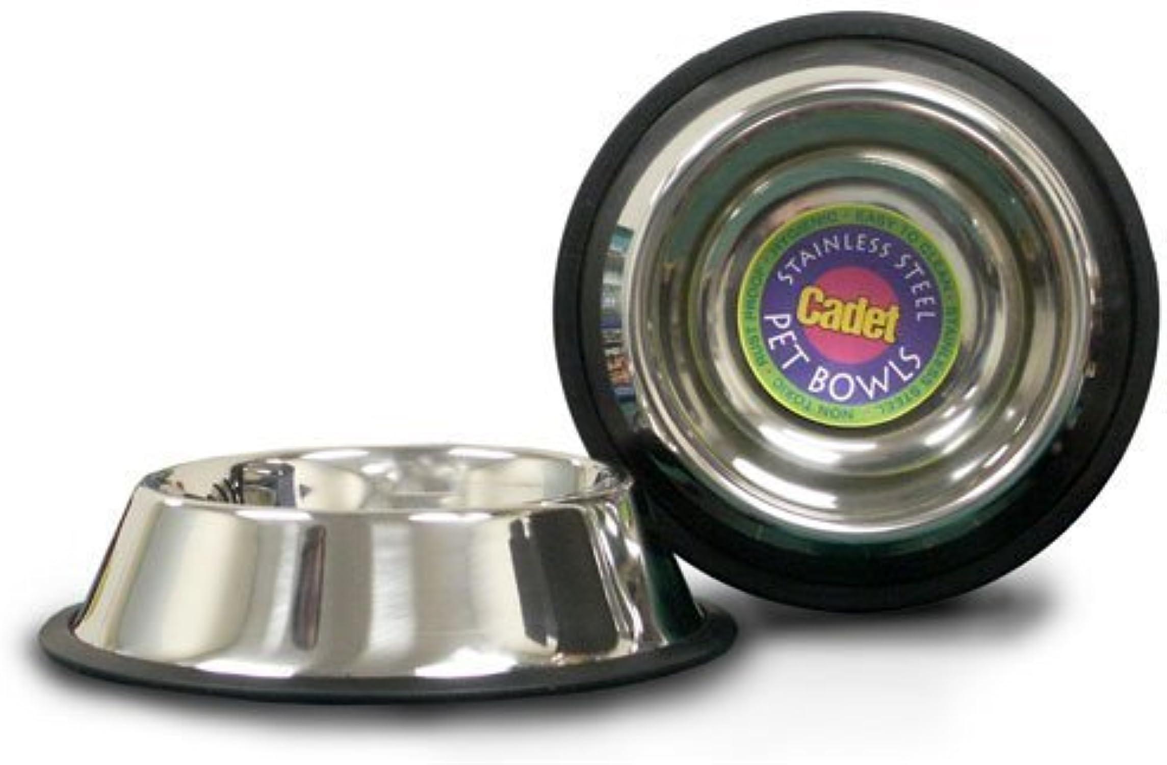 entrega de rayos IMS Non-Spill Mirrorojo Bowl, 16-ounce by Top Dog Treats Treats Treats and Chews  calidad auténtica
