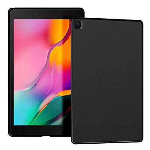 cover silicone tablet 8 pollici Verco Cover Compatibile con Samsung Galaxy Tab A 8.0 Pollice 2019