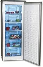 Amazon.es: congeladores verticales - Rommer