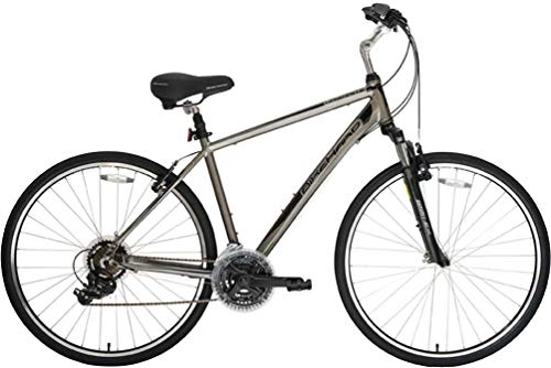 Find Bargain BikeHard Urbanite 17 Bronze