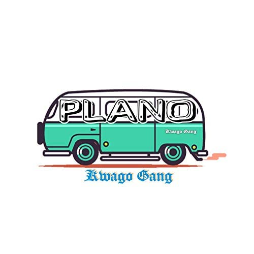 Kwago Gang