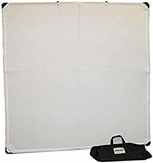 Best portable design wall Reviews