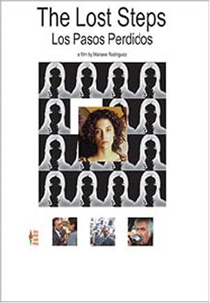 Amazon.com: Drama - Argentina / Latin American Cinema ...