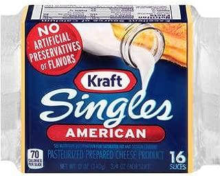 Best american cheese package Reviews