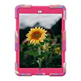 iPad Mini Case iPad Mini 2 Case iPad Mini 3 Case Sturdy Shockproof