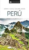 GUÍA VISUAL PERÚ (GUIAS VISUALES)