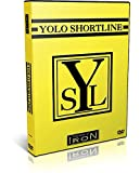Yolo Shortline, Freight and Steam Excursions
