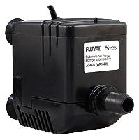 Pump for Fluval Flex 57L Replacement Pump/ Spare Pump Part Number - A14771