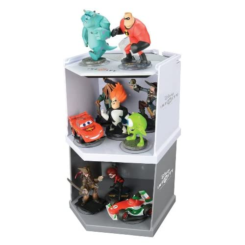 Disney Infinity Play 'N' Store Box (alle Systeme)