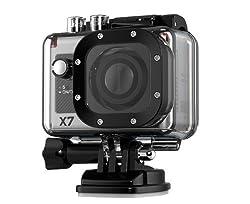 Actionpro X7 Actioncam Edition 2015