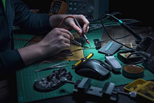 Build My PC, PC Builder, Razer RZ83-02480100-B3U1