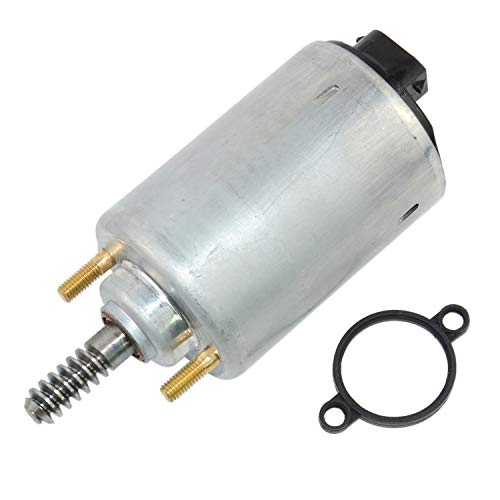 VVT Valvetronic Stellmotor Stellantrieb Variabler Ventil 11377509295 11377548387 7509295