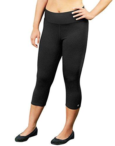 champion leggings women plus size